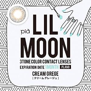 リルムーン ワンマンス (LILMOON 1M...の関連商品3