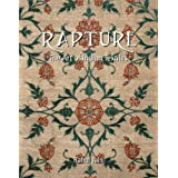 Rapture - The Art of Indian Textiles