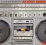 オーディオ1985