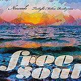 Free Soul Nomak ~ Twilight Mellow Rendezvous [HSCP-21111]