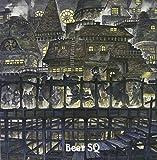 Beer SQ