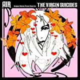 The Virgin Suicides: Original Motion Picture Score 画像