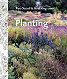 Planting: A New Perspective (English Edition)