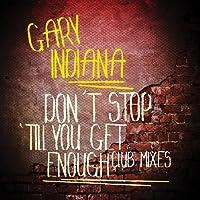 Don't Stop 'till You Get Enough (Club Mixes)