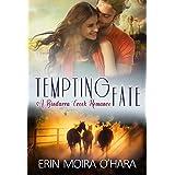 Tempting Fate (Bindarra Creek Book 1)