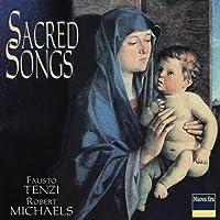 Handel/Gossec;Sacred Songs