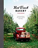 Red Truck Bakery Cookbook: Gold-Standard Recipes from America's Favorite Rural Bakery 画像