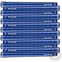 セットof 13ブランド新しいグリップゴルフプライドツアーラップ2 G標準