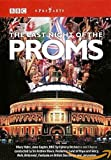 The Last Night Of The Proms [DVD] [Import] 画像
