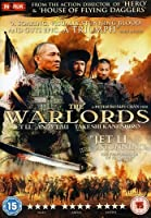 Warlords [DVD] [Import]