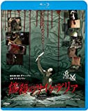惨殺のサイケデリア [Blu-ray]