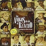 Los Amigos Desde El Rancho