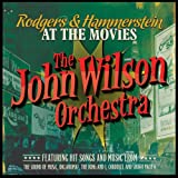 Rogers & Hammerstein at the Movies