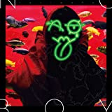 【Amazon.co.jp限定】NO BOY(初回限定盤+特典CD)(特典CD[ヴィラン -NO BOY mix-]付き)