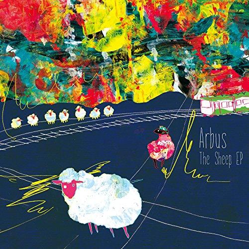 The Sheep EP