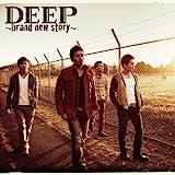 INTERLUDE 〜brand new story〜 DEEP