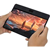 Evpad Tablet i8 EPLAY I8 2GB 32GB TVツール:2.4GHz / 5GHzデュアルWiF…