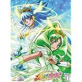 スマイルプリキュア!  【Blu-ray】Vol.3