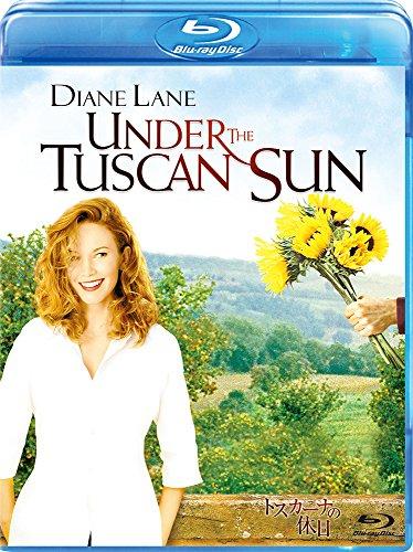 トスカーナの休日 [Blu-ray]の詳細を見る