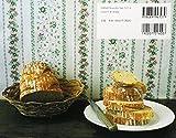 「自家製酵母」のパン教室―こんなに簡単だったんだ!マイペースで楽しく続けられる 画像