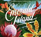 Emerald Island ( EP )