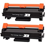 互換 ブラザー(brother) TN 29J ブラック トナーカートリッジ 大容量 対応機種 ブラザー DCP-L2535D HL-L2330D HL-L2370DN MFC-L2730DN MFC-L2750DW TN-29J トナーカートリッジ 2個セット