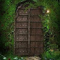 ドアのテーマ G_Door-1