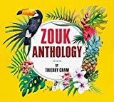 Zouk Anthology / Various