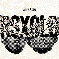 RSXGLD (CD)