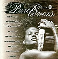Pure Lovers Vol 10