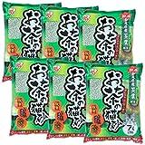 アイリスオーヤマ お茶の猫砂 7L×6袋 (まとめ買い)