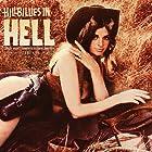 Hillbillies in Hell Vol 5 [Analog]