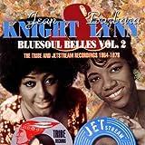 Blue Soul Belles 2 by Jean Knight 画像