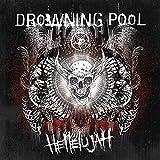Hellelujah [Explicit]