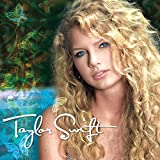 TAYLOR SWIFT [12 inch Analog]