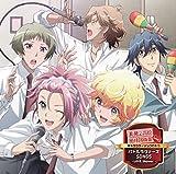 美男高校地球防衛部LOVE!キャラクターソングCD�@ バトルラヴァーズ SONGS 〜LOVE Shower!〜