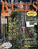 BISES(ビズ) 2015年 12 月号 [雑誌] 画像