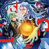 『あんさんぶるスターズ!』ユニットソングCD Eden(THE GENESIS)
