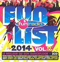 Funlist 2014 Vol.2