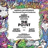 Point: Original Cast Recording