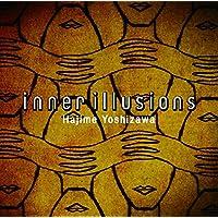 Inner Illusions