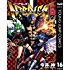 NEEDLESS 16 (ヤングジャンプコミックスDIGITAL)