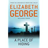 A Place of Hiding: Part of Inspector Lynley: 12