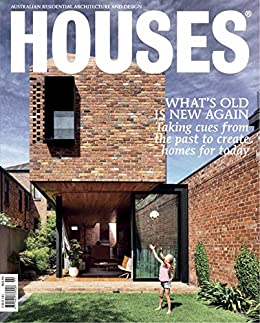 Houses: Residential Architecture and Design by [Rose, Philip]