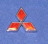 三菱車両用補修品スリーダイヤマーク(M)