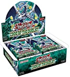 Best ブースターBOX Yugiohs - Yu-Gi-Oh! Code of the Duelist Booster Display (24)English Review