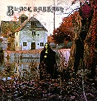 Black Sabbath (Dlx) [12 inch Analog]