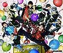 ボイメン ザ ベスト(初回限定盤A YanKee5盤)(DVD付)