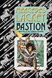 Bastion: Book Five of the Collegium Chronicles (A Valdemar Novel) (English Edition)