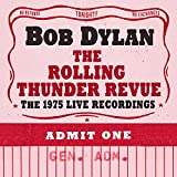 Rolling Thunder..-Box Set